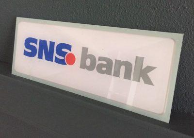 snsbank