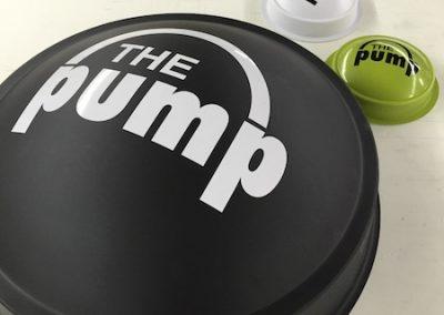thepump